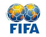 Юристы посоветовали ФИФА не отнимать ЧМ-2018 у России