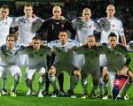 Ян Козак: Хотим показать свою силу на фоне сборной России