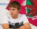 Александр Рязанцев: «Жизнь показывает, что попасть в сборную России очень сложно
