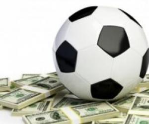 ФИФА заплатит клубам 418 миллионов за ЧМ-2018 и 2022