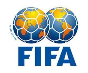 Вице-президент ФИФА: Мы не можем провести ЧМ-2018 в России в нынешних условиях