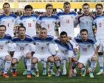 Фабио Капелло сократил расширенный состав сборной до 25-ти футболистов