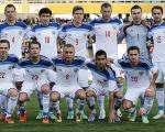 Фабио Капелло объявил расширенный состав сборной