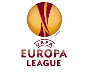 Определились пары плей-офф Лиги Европы