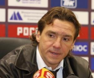 Сергей Юран: «Российский футбол ждет провал»