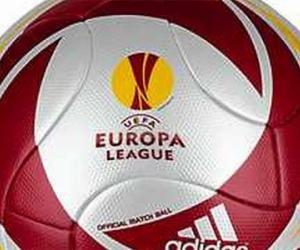 Обзор матчей 1 тура Лиги Европы «Лозанна» (Швейцария) – ЦСКА (Россия) и «Андерле