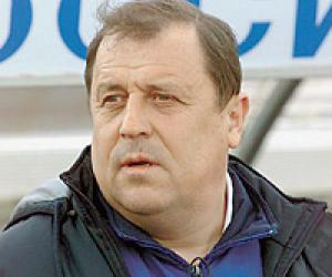 Михаил Гершкович: Уверен, что сборная России поедет на чемпионат Европы