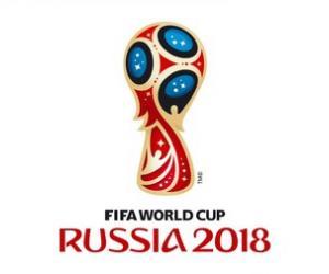 В отборе к ЧМ-2018 примут участие все 209 сборных ФИФА
