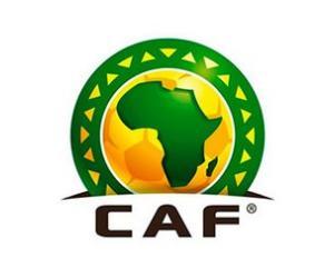 ФИФА перенесла Кубок Африки на лето