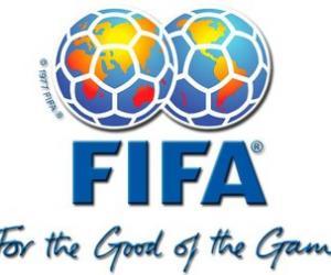 ФИФА не смогла уличить Россию в покупке голосов