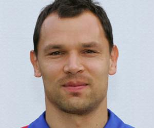 Сергей Игнашевич: «В первом тайме было нелегко. Я едва не привез себе гол»