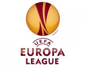 Победная поступь в Лиге Европы продолжается. Отчёт о матчах «Зенит» (Россия) – «