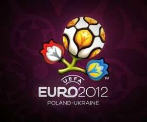УЕФА грозит санкциями Украине