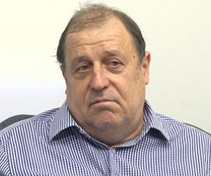 Михаил Гершкович: Сборная России — персона номер один, единая и неделимая