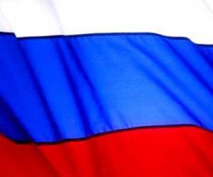 Сборная России обыграла сборную Болгарии
